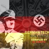 German Techno *NUTS & BOLTS* (Compiled by TOXIC)