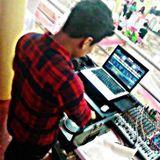 MIX AHY AHY AHY [DJ ALEXS] - 2Ol4