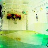 dj to-si auswertz mix-mission (2012-11-11)
