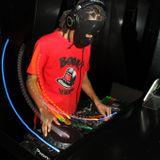 Moketsy Smallz - MixCloud12