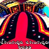 Chunga Chunga Bass
