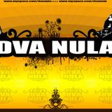 MC Shady & Level (dva nula) - Live@ SIGNAll FM (2010-07-25)