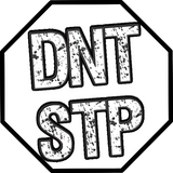 Trap and Dubstep Mixtape No. 3 - 05.17.2017