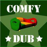 George Solar & Jah Chango / Comfy Dub / 16.05.2012 / Ibiza Sonica