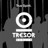 Tresor Club 2015_09