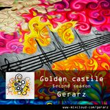 """Golden Castile 2ND - """"001"""" ( First of the season) by Gerarz"""