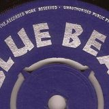Do the Bluebeat  - From jamaican r&b to Ska