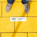 @ VIBEALIVE.FM 14.04.2017