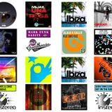 DJ BigAlWiz - DanceSet - 06-21-2013