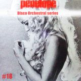 ****Disco Orchestral 18 (Special Penelope)****