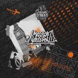 VARGI STREET STUDIO PRESENTS : MAXIM NUSTEPPAZ - BIG BEN CITY BOYS MIX (THE PIRATE JAMS STORY) (2/3)