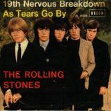Radio Grafii Martie 1966