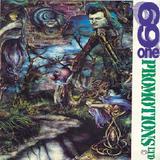 LTJ Bukem - Reincarnation x Back in the Day Live 18.09.1992