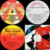 Keep on Movin' - 80s Classics
