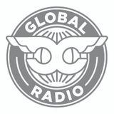 Carl Cox Global 521