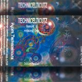Technicelticutz Side B - DJ Kyomi - 1999