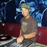 Jules Mix Vol 2 - Dj Jay-D