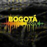 STJR Bogotá Roots | Dub Factory