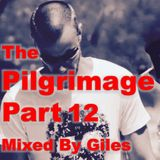 The Pilgrimage Mix 12