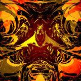 Crimelabs - Get faded mix 2015