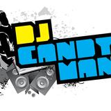 Summer Reggae, Hip Hop, Ghetto Funk Mixtape