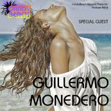 Candybeach Records Presents Podcast #0018 20.09.2018 GUILLERMO MONEDERO (BE)