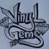 Vinyl Gems Radio Show 3 Year Anniversary