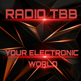 RadioTBB - Your Electronic World 010 - 28-OCT-2016