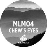 MLM Podcast04