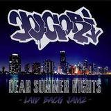 Dj Gori - Dear Summer Nights. Catch Dj Gori Live from Japan every Thursday 4-6pm (GMT)