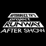 Project Runway All Stars S:6 | Rock Your Face Off E:10 | AfterBuzz TV AfterShow