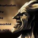kopfsalat by morbid