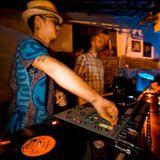 Quietus Mix 45: Paradise Bangkok Visit Europe