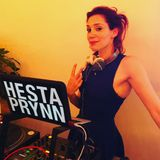 Hesta Prynn Workout Mix 11/17