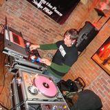 DJ Daddy - The SpyderMonky's Mix