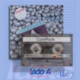 ComRock 1986/87 (Tape lado A)