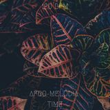AFRO - MELODIA - TIME