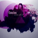 Chouchou - Music Is My Life 023 CHFM (cover show)