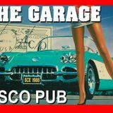 deejayquiquegc at the old garage live