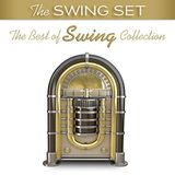 D.Jay DaS@!nt - Sing The Swing