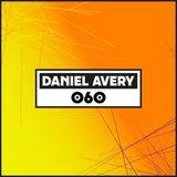 2016-03-07 - Daniel Avery - Dekmantel Podcast 060