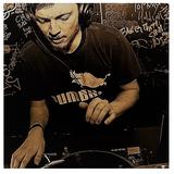 Arbraz - Acid techno mix 2020