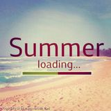 Summer 2015 by Dj Sabi