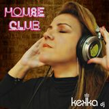 House Club #1 - Mixed by Kekka DJ