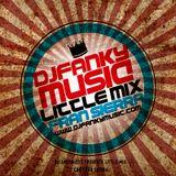 Little Mix by Fran Sierra