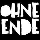J-Rone @ OHNE ENDE @ Another World 25-07-2015, Brebl, Nijmegen.