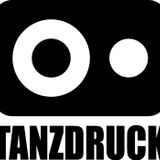 PURE-HOUSE-SESSION-EPISODE 06/2019 LIVE@TANZDRUCK-STUDIO