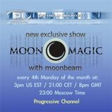 Moon Magic Episode 042