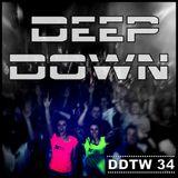 Deep Down - DDTW 34