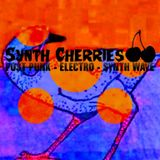 SYNTH Cherries : EDH/La Trayeuse Electrique FPP 106.3